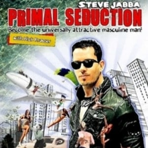 primal seduction pdf steve jabba