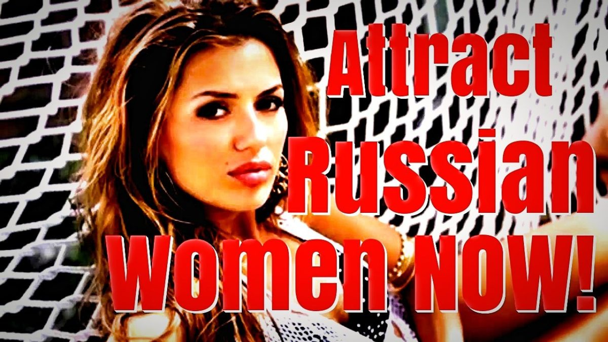 7 Actionable Tips To Meet And Attract Eastern European Women [Russian, Ukranian, Serbian And More!)
