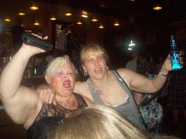 Fake POF Profile Experiment Reveals SHOCKING Male Thirst!