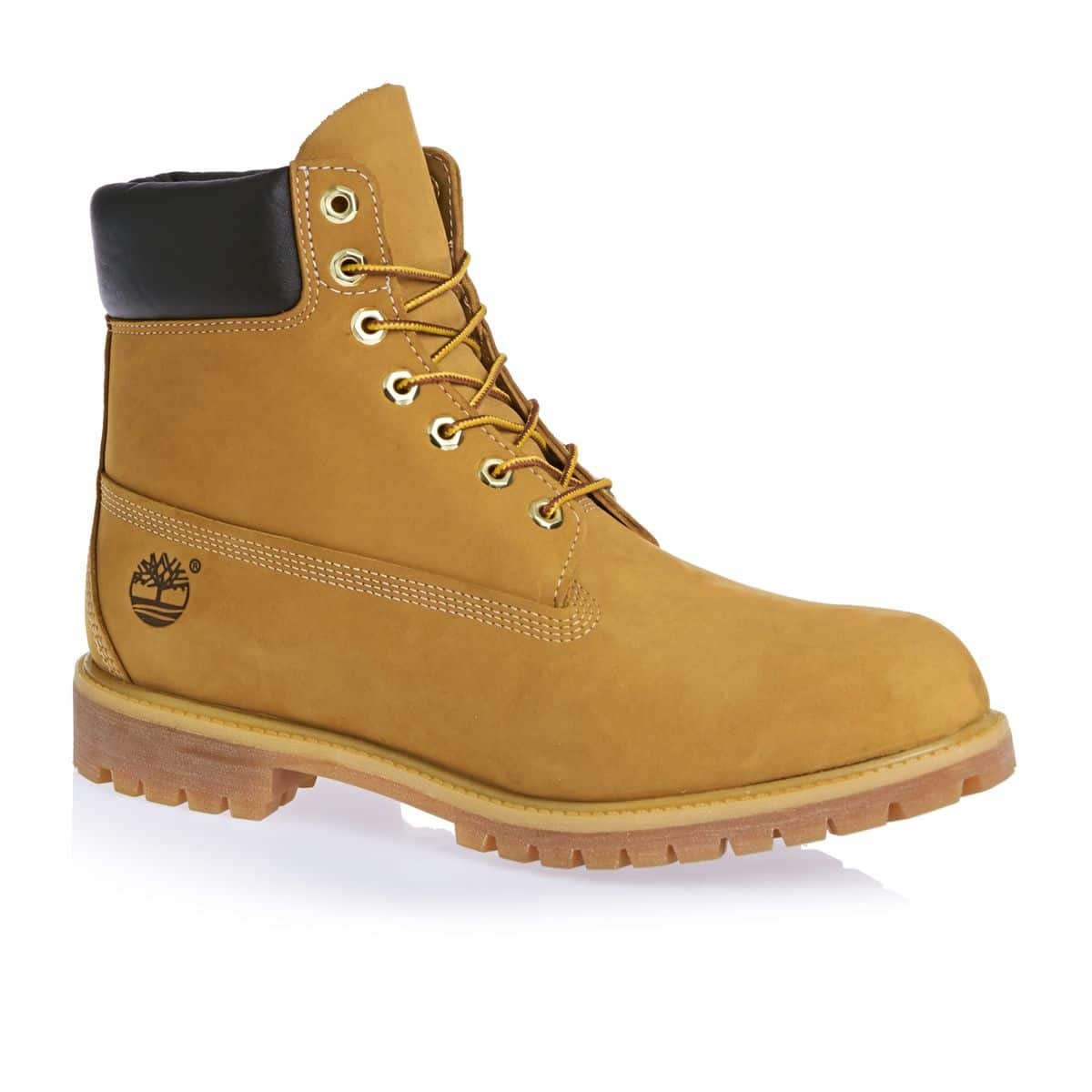 timberland boots height increasing
