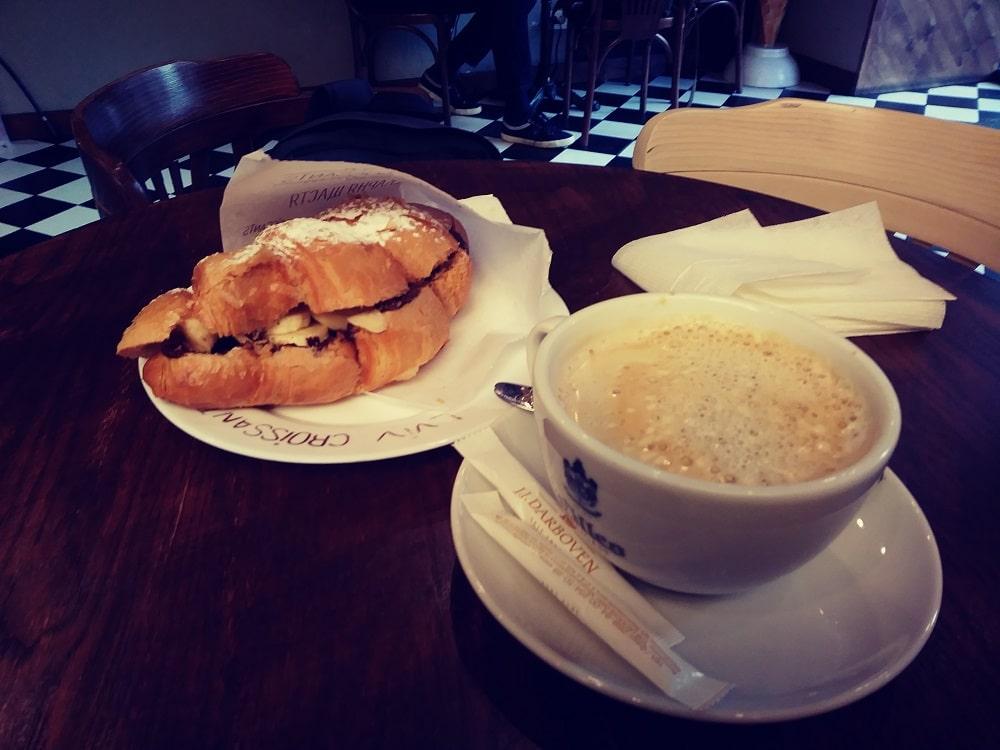 lviv croissants kiev