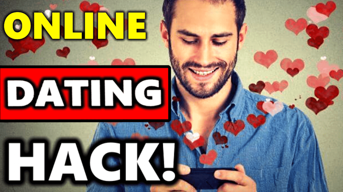 The Best Online Dating Site For Men In 2020 : Online Dating Hack!