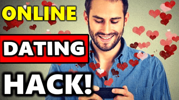 Best Online Dating Site For Men