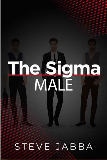 Sigma Male