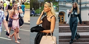 Is Kiev REALLY The No 1 City To Meet Hot Women?